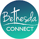Download Bethesda AG Church For PC Windows and Mac