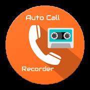 Automatic Calls Recorder