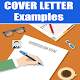 Cover Letter Examples 2020 Download on Windows