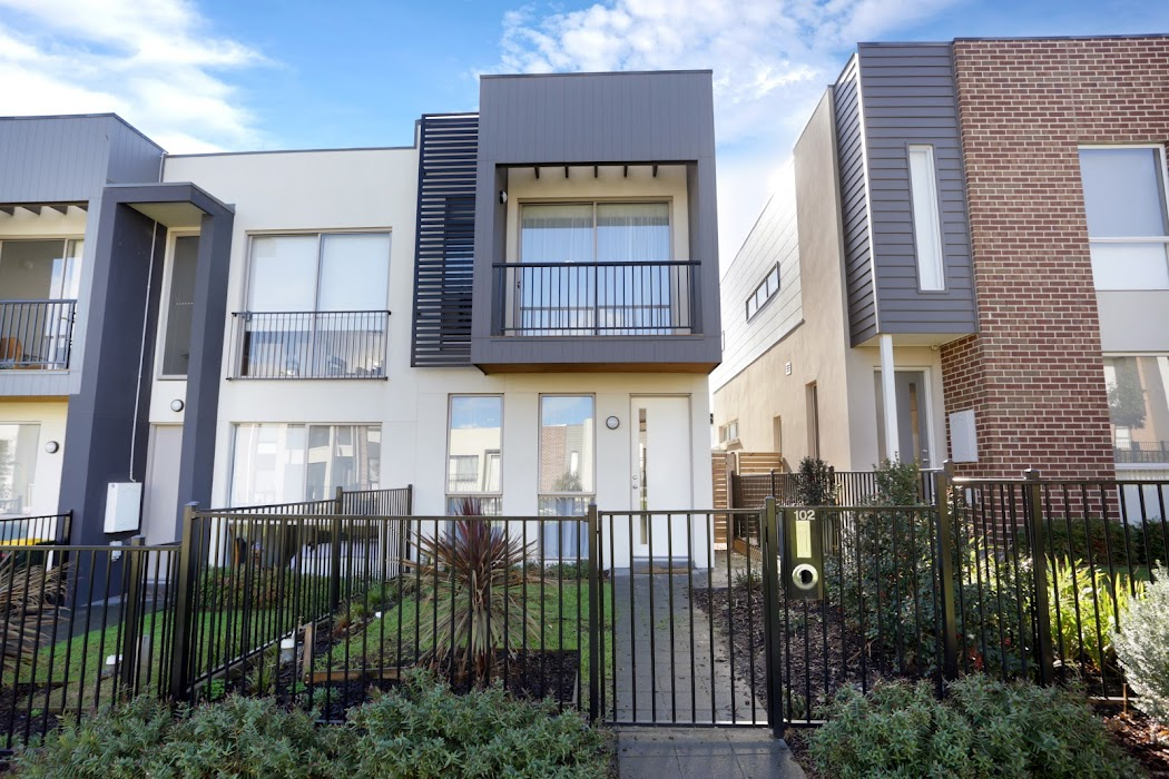 Main photo of property at 102 Camera Walk, Coburg North 3058