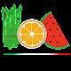 Fabry Frutta Download on Windows