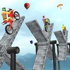 Bike Stunts - Extreme icon