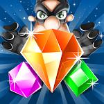 Jewel Blast Match 3 Game 2.0.2