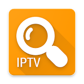Search Free IPTV Lists 🔍