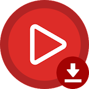 Play Tube : Video Tube
