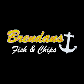 Brendan's Fish & Chips