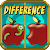 Difference file APK for Gaming PC/PS3/PS4 Smart TV