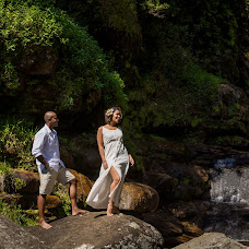 Wedding photographer Lucas Romaneli (Romaneli). Photo of 11.09.2018
