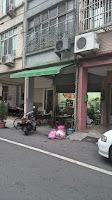 廣東汕頭莊陽春麵