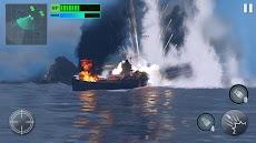 サイレント軍艦ハンターのおすすめ画像3