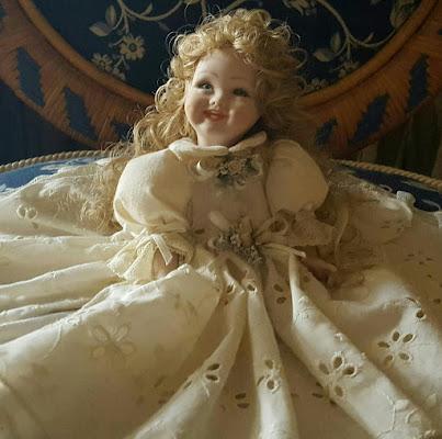 Princess di Ilaria Fusillo