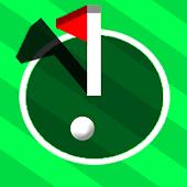Kill It At Stickman Golf