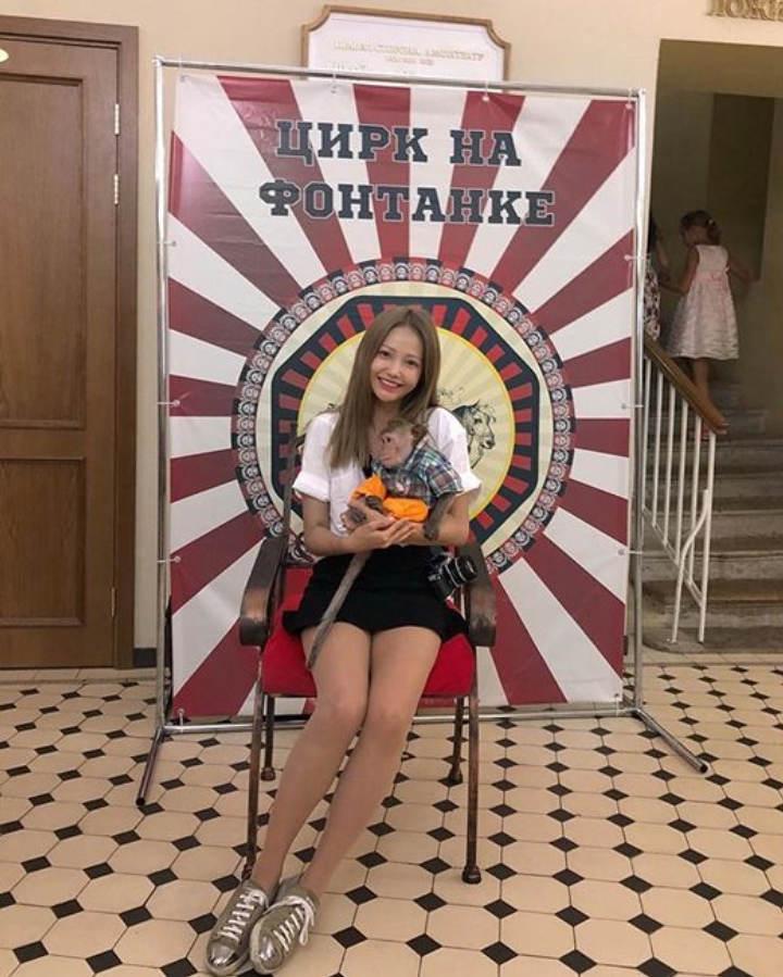 ha yeon soo rising sun flag 1