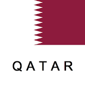 Qatar Travel Guide Tristansoft