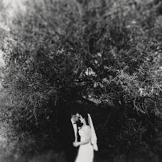 Свадебный фотограф Тарас Терлецкий (jyjuk). Фотография от 02.10.2014