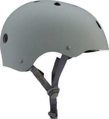 Pro-Tec Classic BMX/Skate Helmet alternate image 3