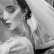 Wedding photographer Viktoriya Pasyuk (vpasiukphoto). Photo of 05.06.2018