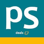 Deals for Poundland Shop