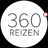 360° Reizen