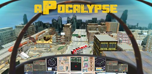 Hero Apocalypse for PC