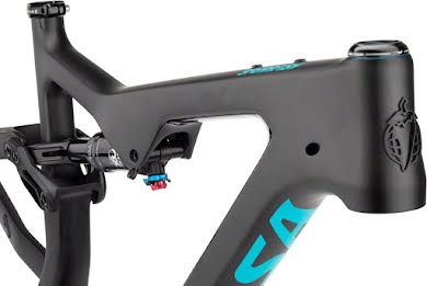 Salsa 2020 Spearfish Carbon Frame alternate image 0