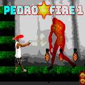 PedroFire1 icon