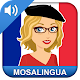 Learn French Free: Conversation, Vocabulary Course APK