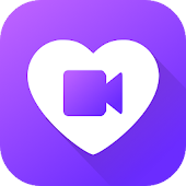 Cooma - 1 to 1 video chat Icon