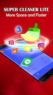 Best Phone Cleaner App 2019