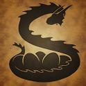 Arco: The Journey icon