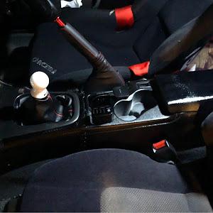 シルビア S14 後期 オーテックバージョン H10年のシートのカスタム事例画像 しょへるS14さんの2018年07月31日22:47の投稿