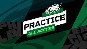 Eagles Practice All Access thumbnail