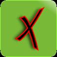 GrieeX - Movies & TV Shows Pro apk