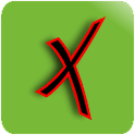 GrieeX - Movies & TV Shows Pro icon