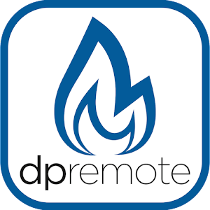 dpremote APK Download for Android