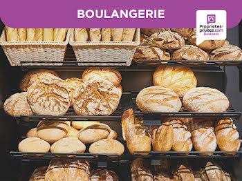 locaux professionels à Bayeux (14)