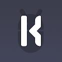 KAPK Kustom Skin Pack Maker icon