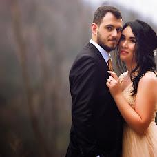 Wedding photographer Taner Kizilyar (TANERKIZILYAR). Photo of 17.01.2018