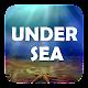 Under Sea Theme