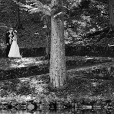 Wedding photographer Szabolcs Sipos (siposszabolcs). Photo of 02.04.2015