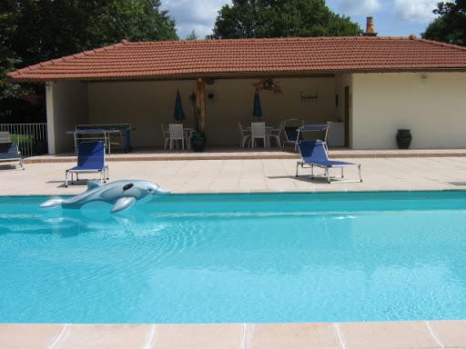 Location saisonnière, Jeanménil, Vosges