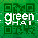 GreenHat Scanner icon