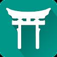 Tsukiji (ol.. file APK for Gaming PC/PS3/PS4 Smart TV