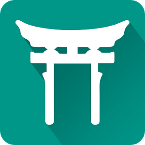 Tsukiji - Kanji JLPT app