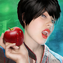 Blood and Snow (Choices Game) icon
