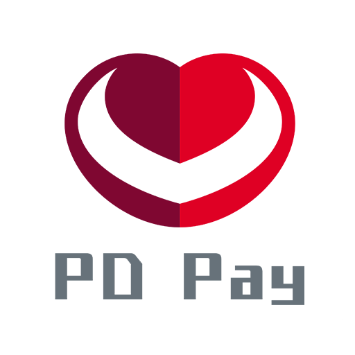 PD Pay