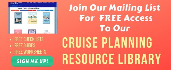 Join For Access To Resource Library