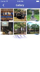 Lahaina Intermediate School - náhled