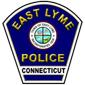 East Lyme PD