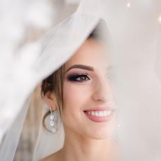 Wedding photographer Chekan Roman (romeo). Photo of 04.01.2018